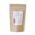 EM蘇生茶 紅茶 (2g×30袋)