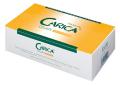 パパイヤ発酵食品 カリカセラピPS-501(40包入り)※送料無料 今なら5包プレゼント