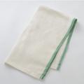 竹布 キッチンクロス 食器拭き用
