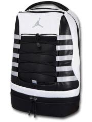 e2d33863e2f3 JB992 【限定入荷・返品不可】 Jordan Retro X AJ10 Backpack ジョーダン リュックサック