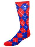 BK313  【メール便対応】 For Bare Feet NBA バスケットボール クルーソックス Basketball crew socks