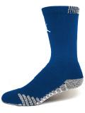 SS149 【メール便対応】 ジョーダン Jordan Vapor Crew Socks ドライフィット クルーソックス 靴下 青