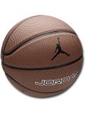 HO610 Jordan Legacy Basketball ジョーダン バスケットボール 7号
