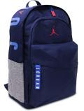 JB150 ジョーダン リュックサック Jordan Air Patrol Pack Backpack バックパック 紺青赤