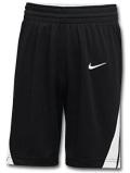 【大きいサイズ】KL707 メンズ ナイキ バスケットボールショーツ Nike National Basketball Shorts バスパン 黒白【ドライフィット】