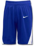 【大きいサイズ】KL708 メンズ ナイキ バスケットボールショーツ Nike National Basketball Shorts バスパン 青白【ドライフィット】