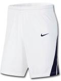 KL717 メンズ ナイキ バスケットボールショーツ Nike National Basketball Shorts バスパン 白紺【ドライフィット】