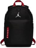 JB109 Jordan Air Patrol Pack Backpack ジョーダン リュックサック バックパック 黒白赤