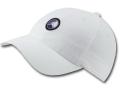 JC002 Jordan Heritage 86 Remaster Patch Adjustable Hat Cap ジョーダン ストラップバックキャップ 帽子 白紺