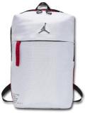 JB030 Jordan Urbana 1 Backpack ジョーダン リュックサック 白黒赤