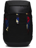 NP815 Nike カイリー・アービング Kyrie Irving Backpack ナイキ リュックサック バックパック 黒