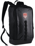 NP816 ナイキ レブロン・ジェームズ リュックサック Nike Lebron James Basketball Backpack バックパック 黒オレンジ