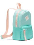 JB136 ジョーダン ミニリュックサック Jordan Mini Backpack バックパック エメラルドグリーン