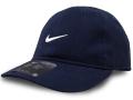 BA619 ベビー ナイキ アジャスタブルキャップ Nike Infant Cap 赤ちゃん 帽子 紺白