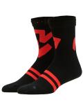 SS069 【メール便対応】 Jordan Legacy Crew Socks ジョーダン クルーソックス 【ドライフィット】