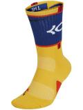 "SS105 【メール便対応】 Nike ""ケビン・デュラント"" KD Elite Socks ナイキ エリート クルーソックス 【ドライフィット】"