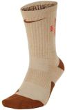 """SS131 【メール便対応】 Nike Lebron James """"レブロン"""" Elite Crew Socks ナイキ ドライフィット エリート バスケットボール クルーソックス"""