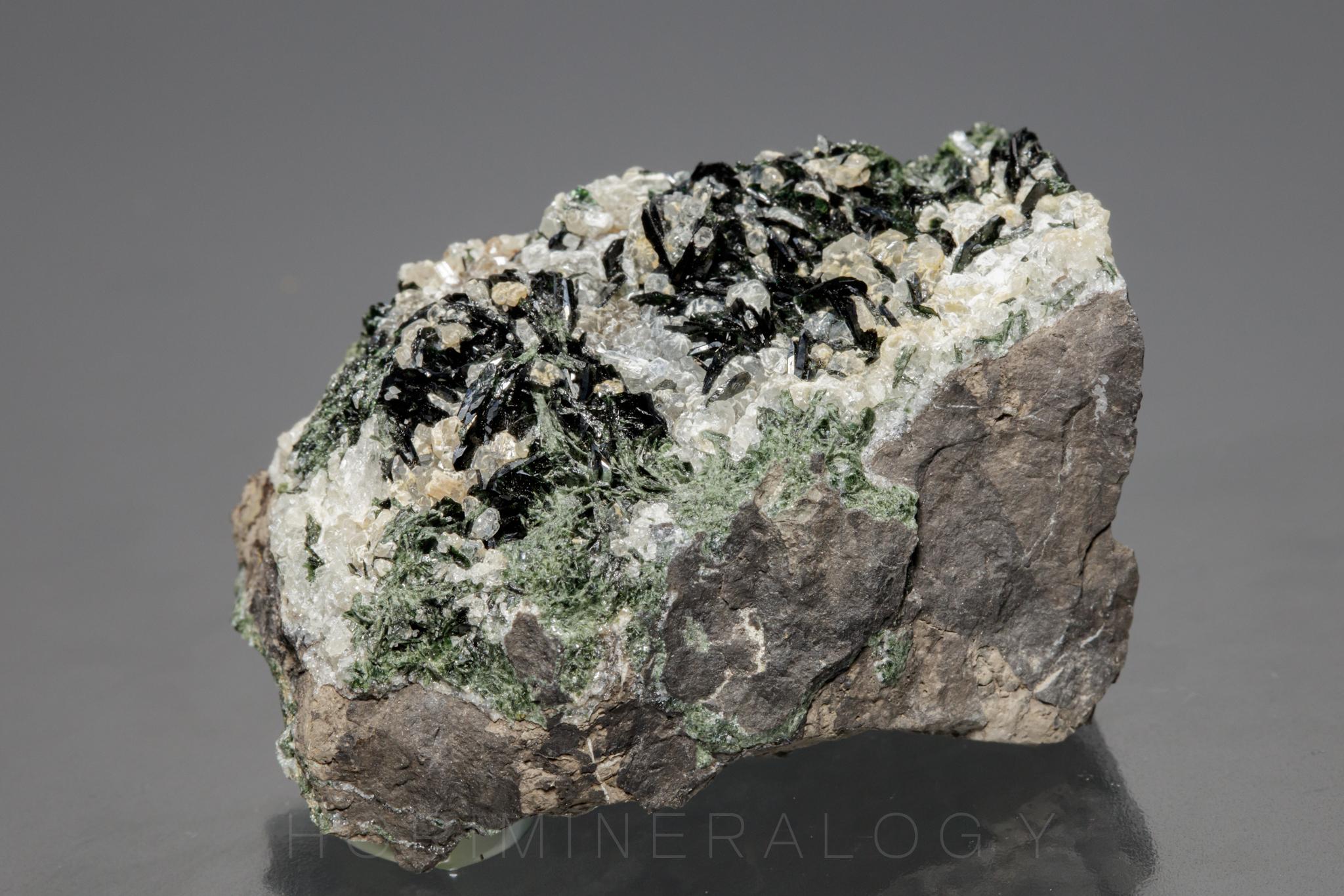 クーラン石
