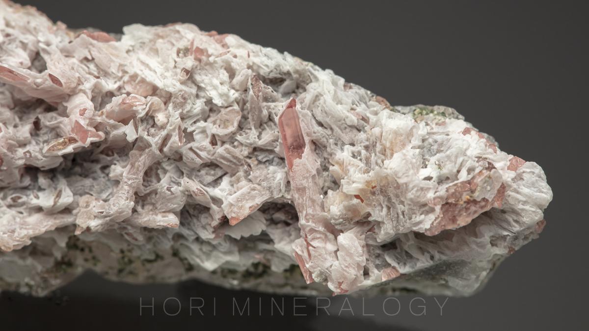 ヴァイリネン石