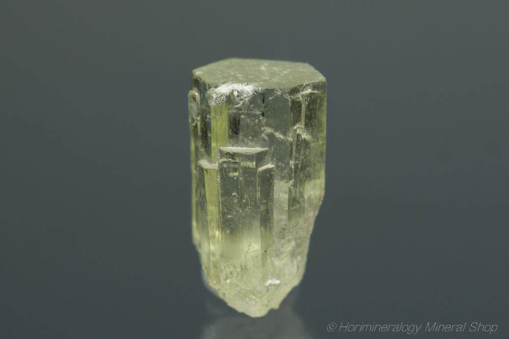 ソーマス石