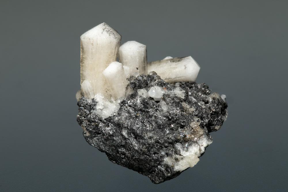 タルノウィッツ石