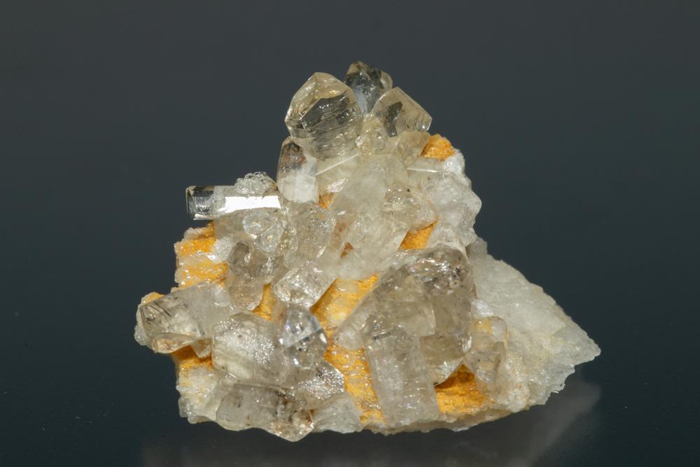 水酸ヘルデル石