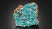 水亜鉛銅鉱