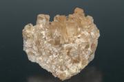 コブドルスキー石
