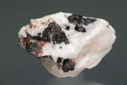 パレンツォーナ石