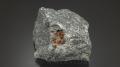 ツペスワットシア石