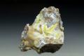 カルパチア石