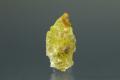 イオスフォル石