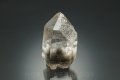水晶(マンナード鉱入り)