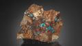 サンプル石