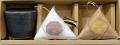 manini cup 新月とMAORI Sugar & Salt