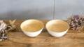 Bamboo Bowl 「ねんりん×2」