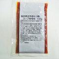 自家製モツ鍋スープ(みそ味)100g濃縮タイプ