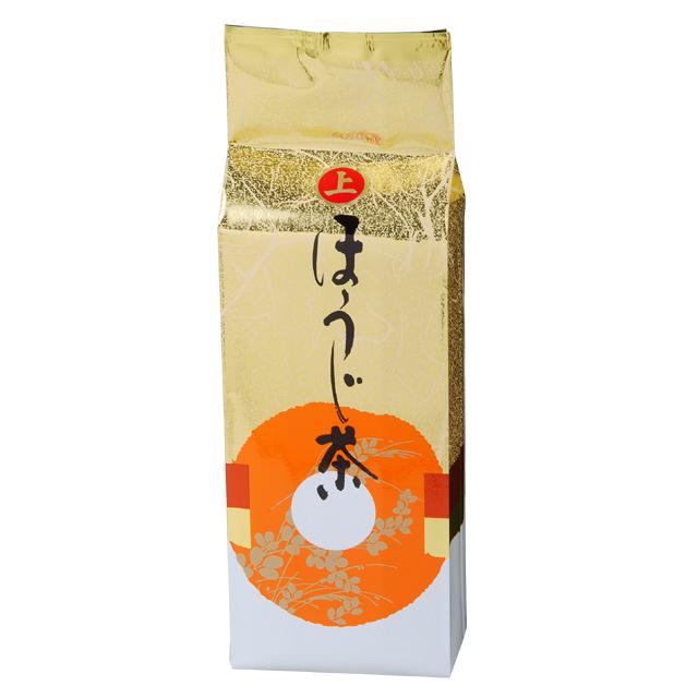 ほうじ茶(1袋・100g)