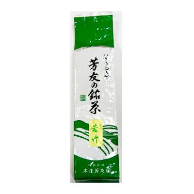 白折 若竹 (1袋 200g)