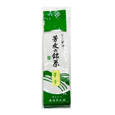 白折 翠芳(1袋・200g)