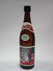 麦焼酎 花は霧島 720ml