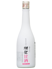 獺祭 甘酒 785g