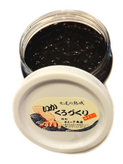 かんのき商店 いかの黒作り 500g【要冷蔵】