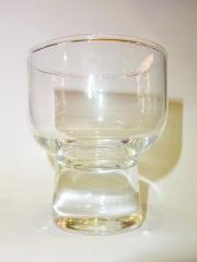 柳宗理 清酒グラス(小) 6個セット