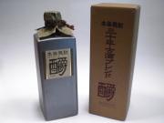 ブレンド焼酎 30年古酒 しょうエクセレンス 35度 720ml