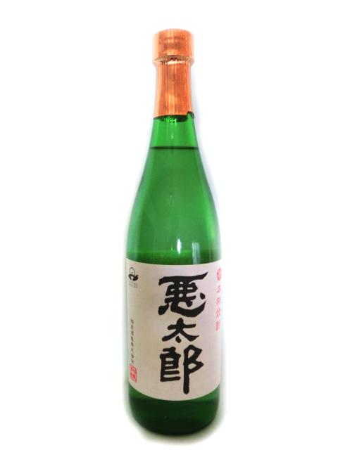 芋焼酎 悪太郎 720ml