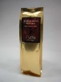 コーヒー豆 ハワイコナ  エクストラファンシー(豆) 200g