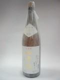 四季桜 本醸造 辛口 1800ml