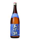 天狗舞 あげ潮 特別本醸造 1800ml