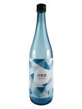 竹葉 純米吟醸 冷美酒(クールビシュ) 1800ml